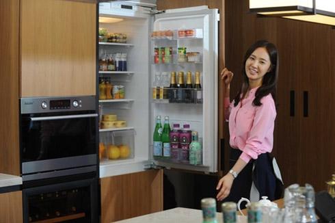 22 Câu hỏi thường gặp khi sử dụng tủ lạnh nên biết