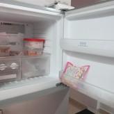 Cách sử dụng tủ lạnh phát huy tác dụng trong ngày hè