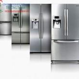 8 bước đơn giản để tiết kiệm điện cho tủ lạnh gia đình