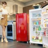 Có nên thay gas tủ lạnh trong quá trình sử dụng không?