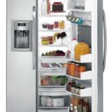15 câu hỏi thường gặp khi sử dụng tủ lạnh
