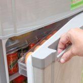Những dấu hiệu cho thấy bạn nên có một chiếc tủ lạnh mới