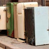 Nguyên nhân và cách khắc phụ tủ lạnh bị dò điện