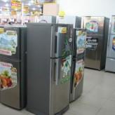 Mùa hè chọn tủ lạnh như thế nào là tốt nhất
