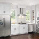 Kinh nghiệm lắp đặt và sử dụng tủ lạnh khi mới mua